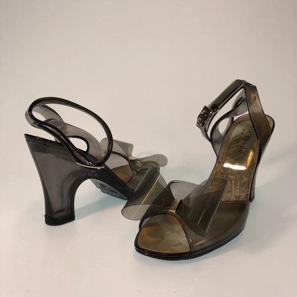 kate spade Shoes - VINTAGE Kate Spade